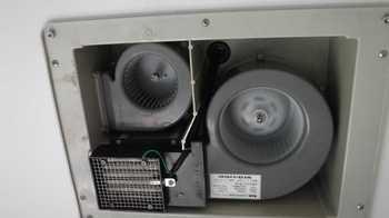 DSCF1635.jpg